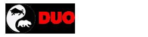 logo-duo-market-300x76