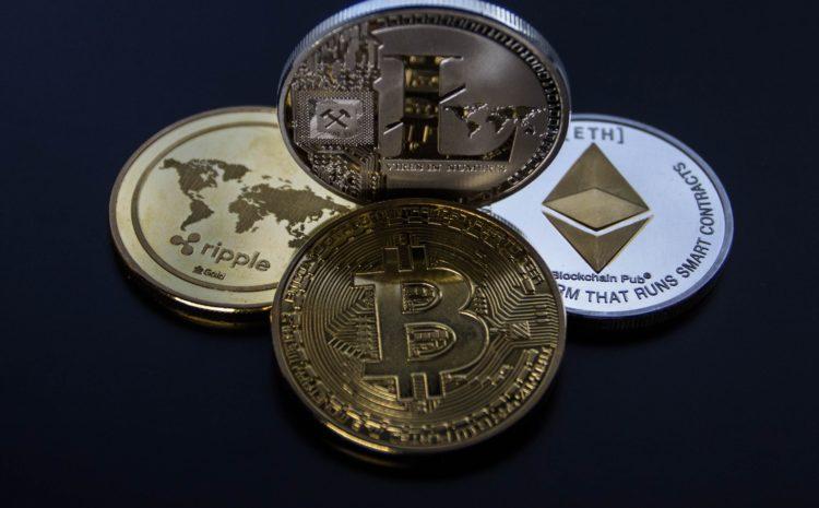CEO da Coinbase tornará a troca de criptografia pública após levar Bitcoin para as massas