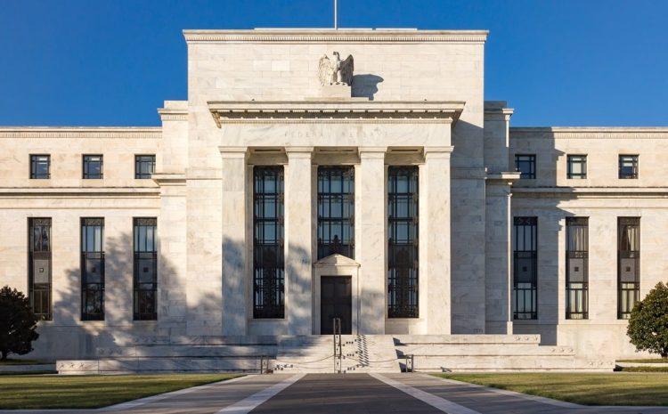 Rendimentos do Tesouro aumentam com a reabertura econômica