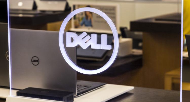 Dell Venderá Boomi por US $ 4 bilhões para Francisco Partners e TPG Capital